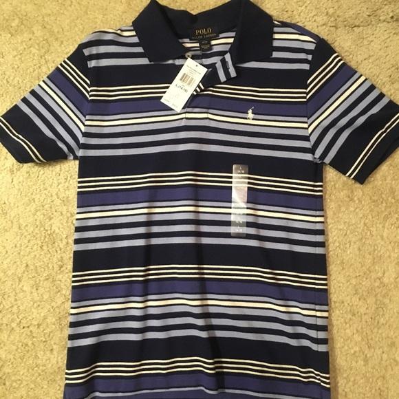 Polo by Ralph Lauren Other - Ralph Lauren Button Up Shirt